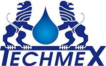 Techmex Logo