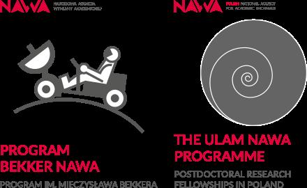 Programy Bekker NAWA i Ulam NAWA