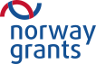 Polish-Norway Grants Programme
