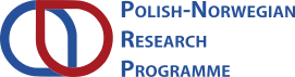 Polish-Norwegian Research Programme